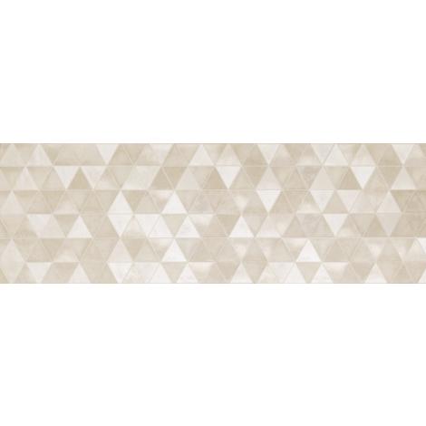Dom Desert Beige Stars 25 x 75 cm