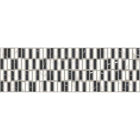 Grespania Dintel Multicolor 31,5 x 100 cm
