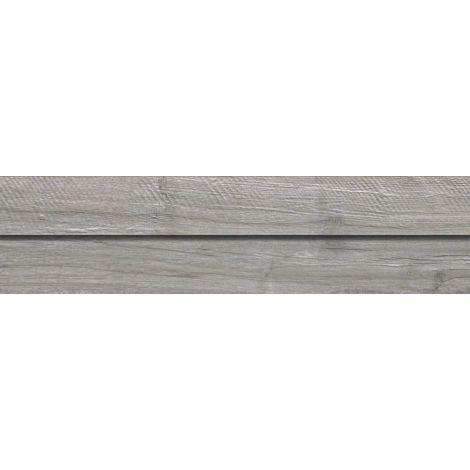 Flaviker Dakota Grigio Listellato 3D 20 x 80 cm