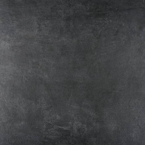 Grespania Dock Negro Terrassenplatte 60,3 x 60,3 x 2 cm