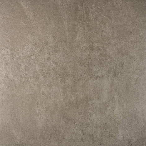 Grespania Dock Taupe 60 x 60 cm