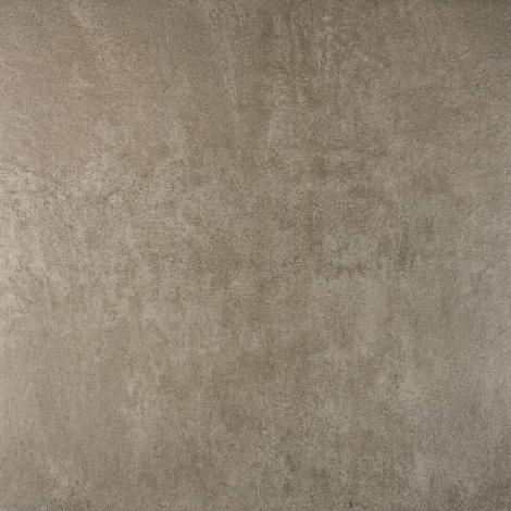 Grespania Dock Taupe Terrassenplatte 60,3 x 60,3 x 2 cm