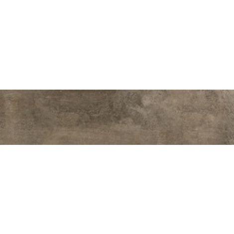 Dom Approach Brown Rett. 22 x 90 cm