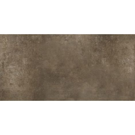 Dom Approach Brown Rett. 44,5 x 90 cm