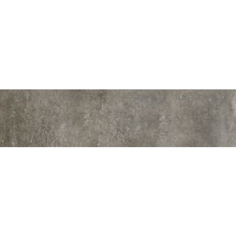 Dom Approach Grey Rett. 22 x 90 cm