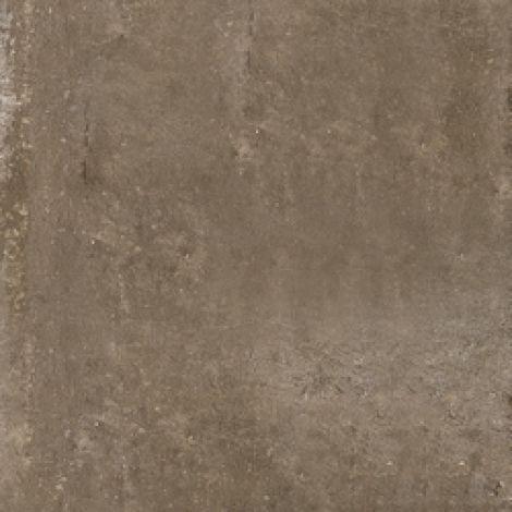 Dom Approach Brown Rett. 59,5 x 59,5 cm