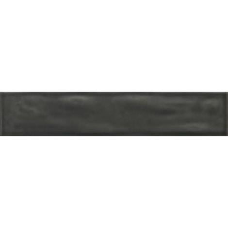 Dom Aria Smoke 10 x 50,2 cm