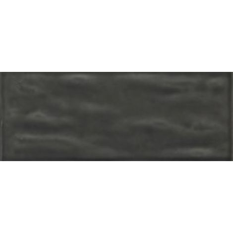 Dom Aria Smoke 20 x 50,2 cm