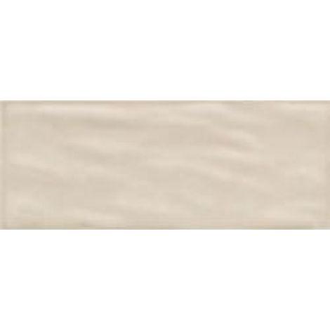 Dom Aria Taupe 20 x 50,2 cm