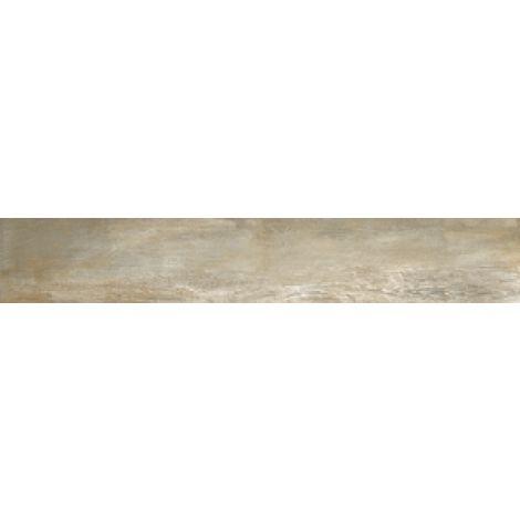 Dom Barn Wood Beige 16,4 x 99,8 cm