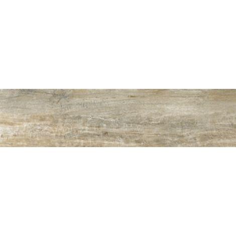 Dom Barn Wood Beige 24,8 x 99,8 cm