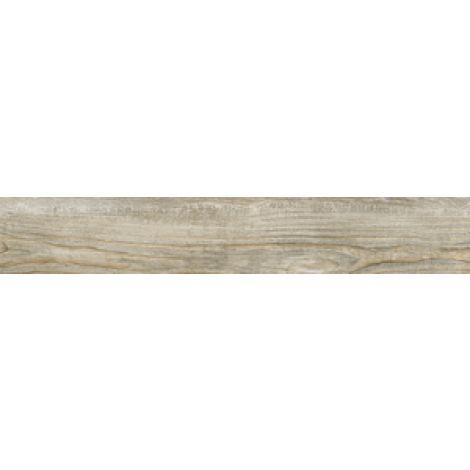 Dom Barn Wood Beige Exterieure 16,4 x 99,8 cm