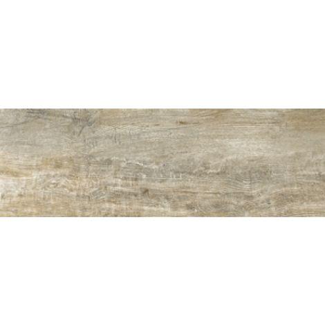 Dom Barn Wood Beige Rett. 11 x 32,5 cm