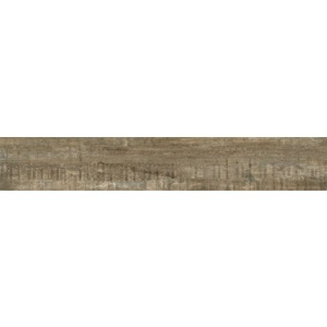 Dom Barn Wood Brown 16,4 x 99,8 cm