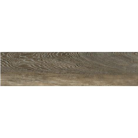 Dom Barn Wood Brown 24,8 x 99,8 cm