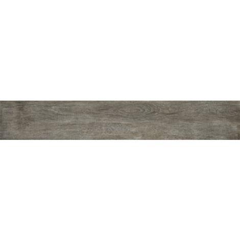 Dom Barn Wood Grey 16,4 x 99,8 cm
