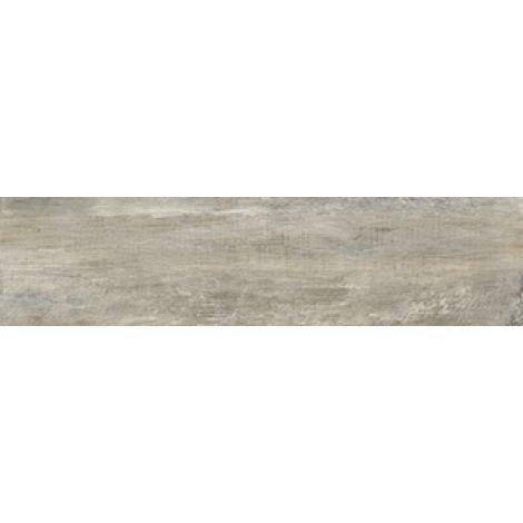 Dom Barn Wood Grey 24,8 x 99,8 cm