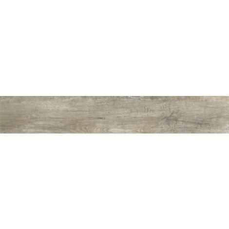 Dom Barn Wood Grey Exterieure 16,4 x 99,8 cm