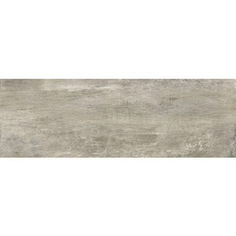 Dom Barn Wood Grey Rett. 11 x 32,5 cm