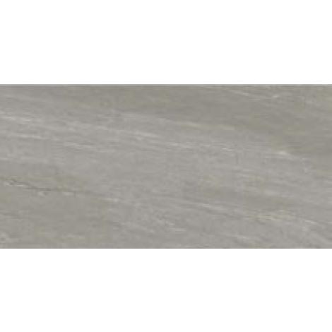 Dom Comfort S Ash Out 29,6 x 59,5 cm