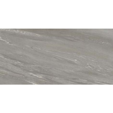 Dom Comfort S Ash 59,5 x 119,2 cm