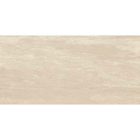 Dom Comfort S Beige 59,5 x 119,2 cm