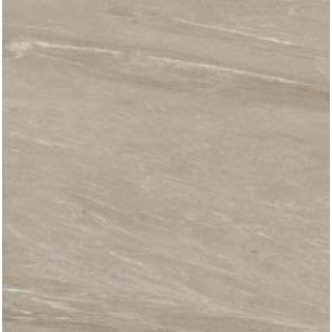 Dom Comfort S Sand 59,5 x 59,5 cm
