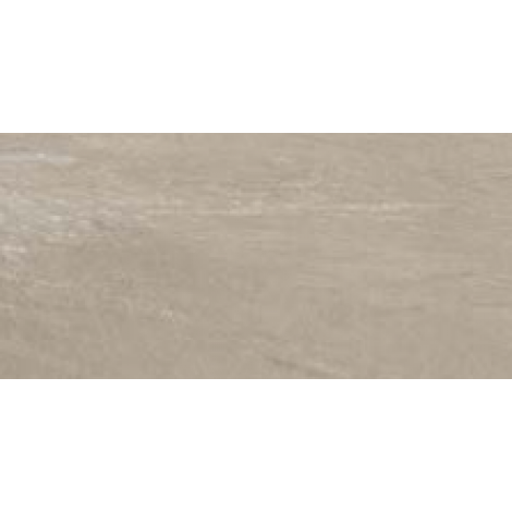 Dom Comfort S Sand 29,6 x 59,5 cm
