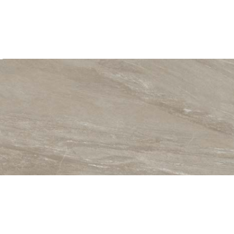 Dom Comfort S Sand 59,5 x 119,2 cm
