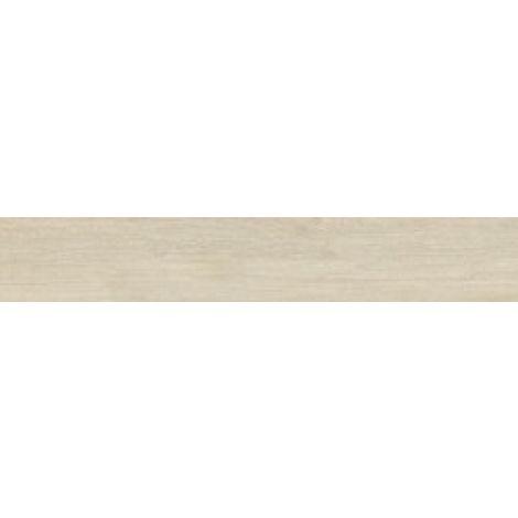 Dom Comfort W Beige Exterieure 20 x 120 cm