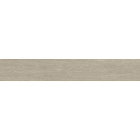 Dom Comfort W Sand Exterieure 20 x 120 cm