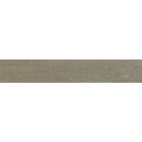 Dom Comfort W Tin Exterieure 20 x 120 cm