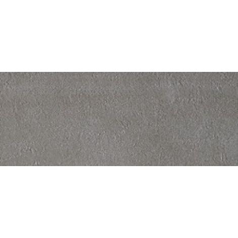 Dom Concretus Antracite 25 x 60 cm