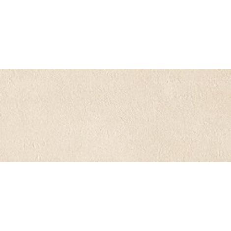 Dom Concretus Beige 25 x 60 cm