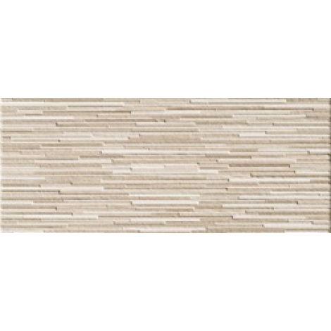 Dom Concretus Beige Wall 25 x 60 cm