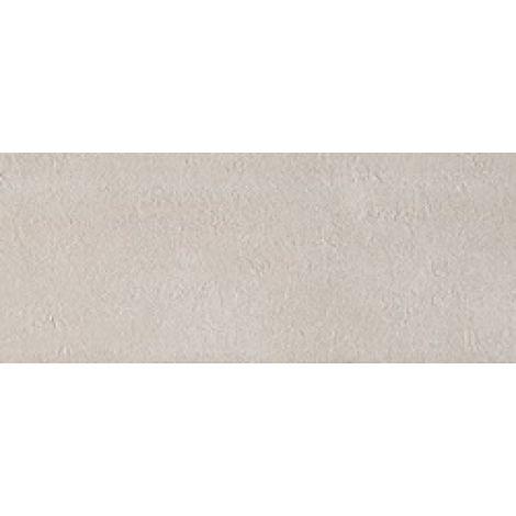 Dom Concretus Grigio 25 x 60 cm