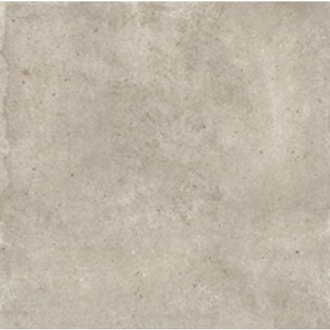 Dom District Beige Rett. 59,5 x 59,5 cm