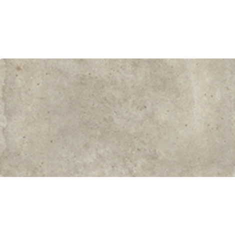 Dom District Beige Rett. 44,5 x 90 cm