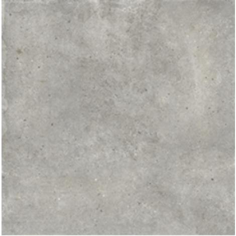 Dom District Grey Rett. 90 x 90 cm
