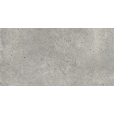 Dom District Grey Rett. 29,6 x 59,5 cm