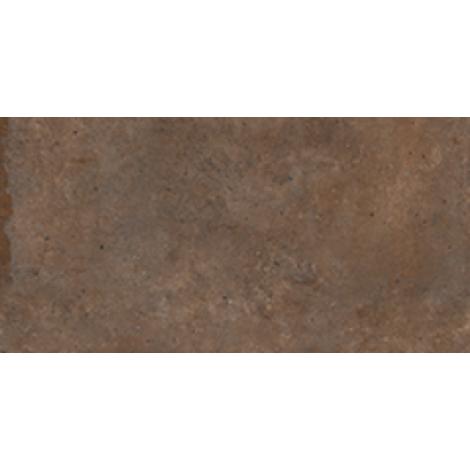 Dom District Rust Rett. 44,5 x 90 cm