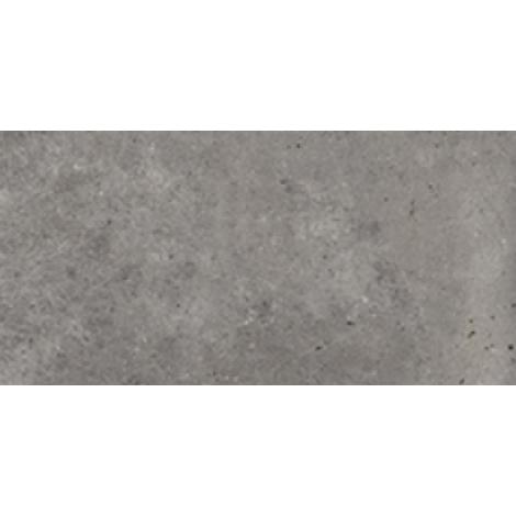 Dom District Zinc Rett. 44,5 x 90 cm