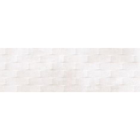 Bellacasa Dominica Blanco 31,5 x 100 cm
