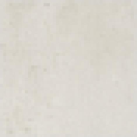 Savoia Domus Beige 21,6 x 21,6 cm