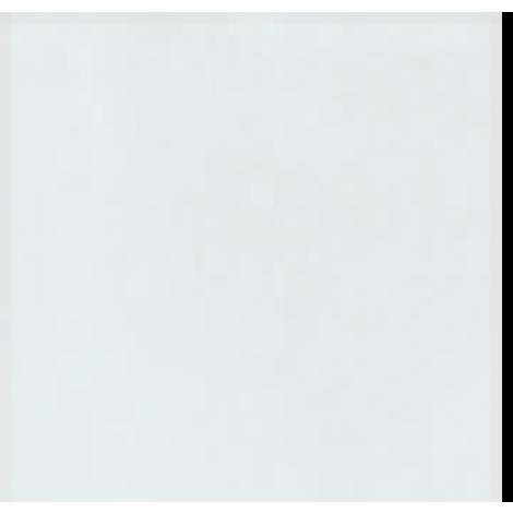 Savoia Domus Azzurro 21,6 x 21,6 cm