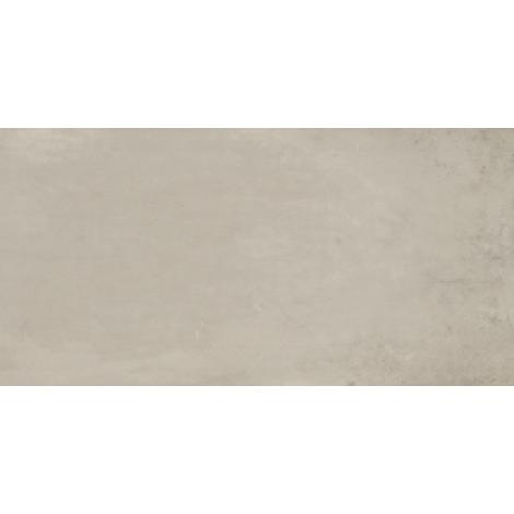 Savoia Domus Cenere 30 x 60 cm