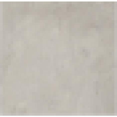 Savoia Domus Grigio 21,6 x 21,6 cm