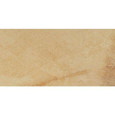 Coem Fossilia Dorato 30,2 x 90,6 cm