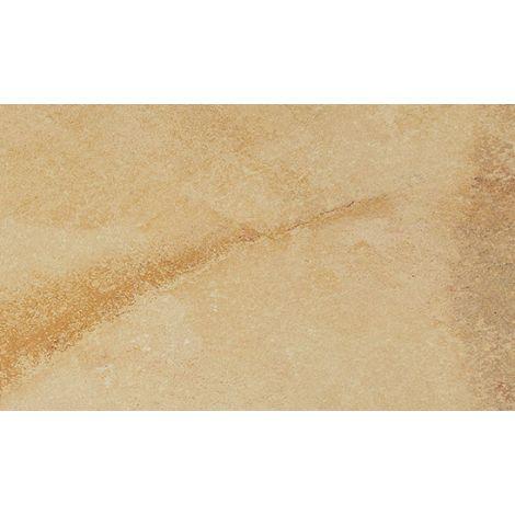 Coem Fossilia Dorato 60,4 x 90,6 cm