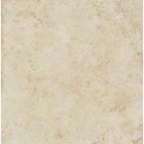 Bellacasa Dordogne Beige 60 x 60 cm